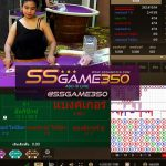 Baccarat_SAGaming_ (8)